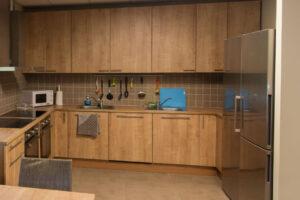 köök 2